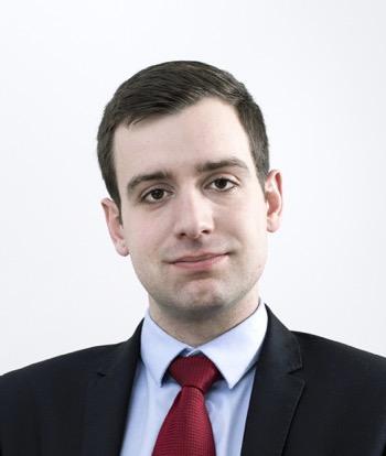 Lucas Bojdunyk